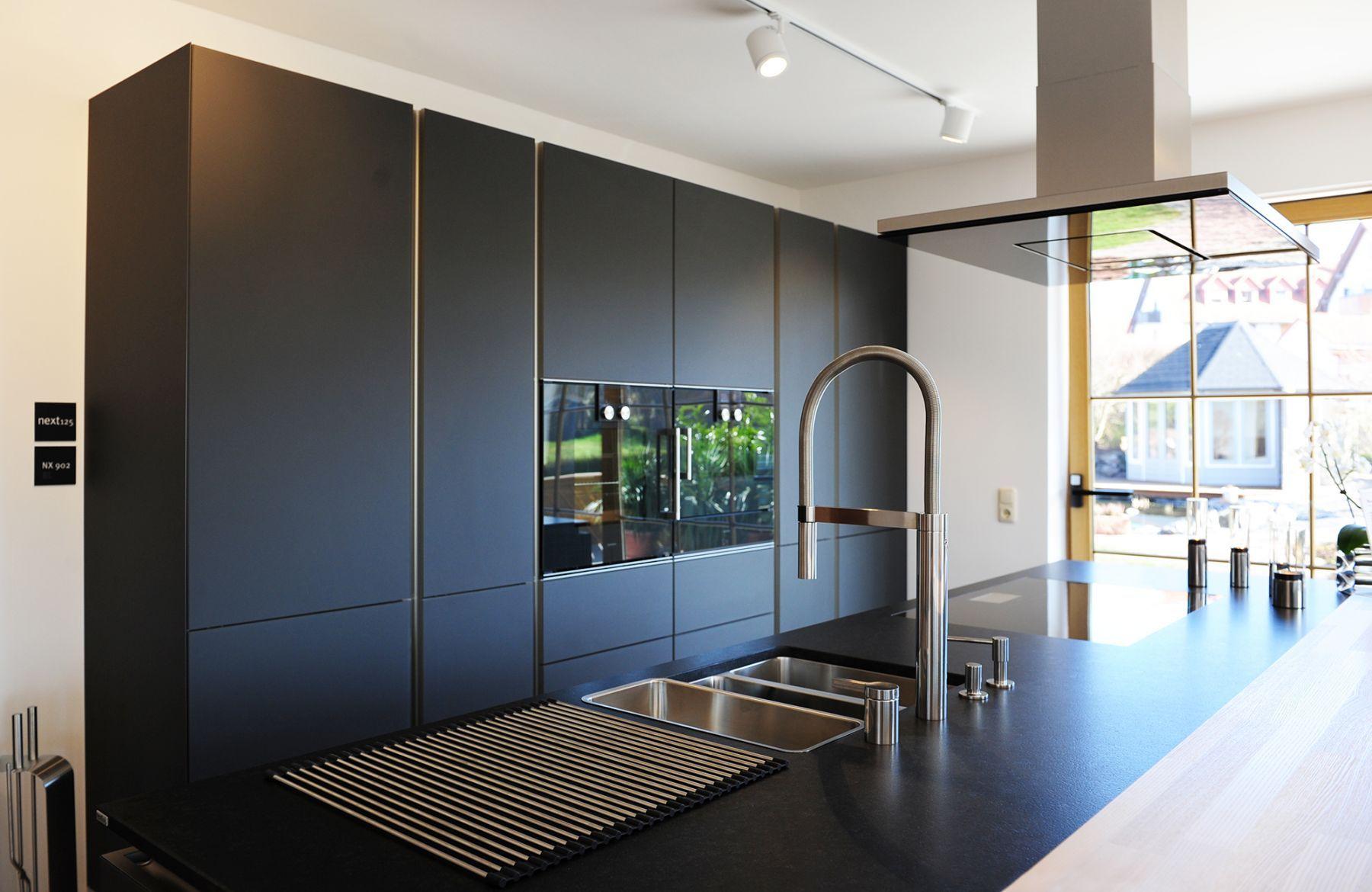moderne strategien f r stauraum f r ihre k cheneinrichtung. Black Bedroom Furniture Sets. Home Design Ideas