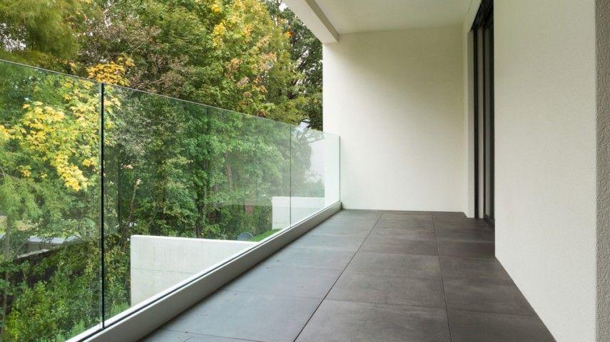 Moderne terrassengestaltung  Moderne Terrassengestaltung – clevere Ideen diese in einigen ...
