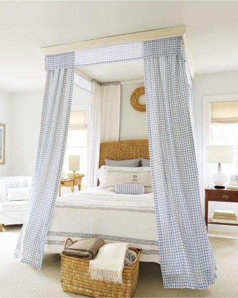 entzuckendes interieur moderne schlafzimmer geschmackvoll