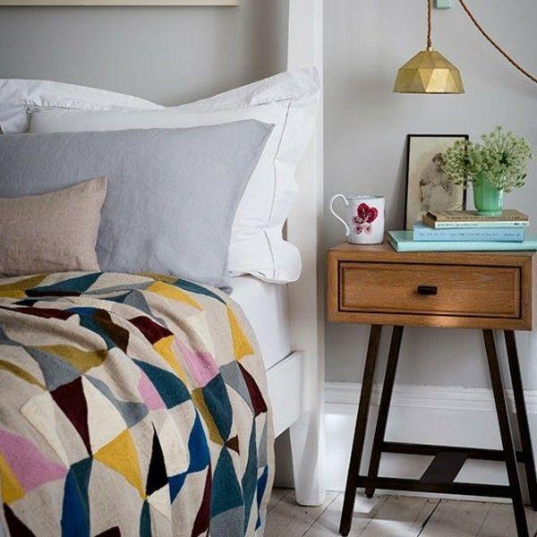 moderne schlafzimmereinrichtung die 2017 popul r ist. Black Bedroom Furniture Sets. Home Design Ideas