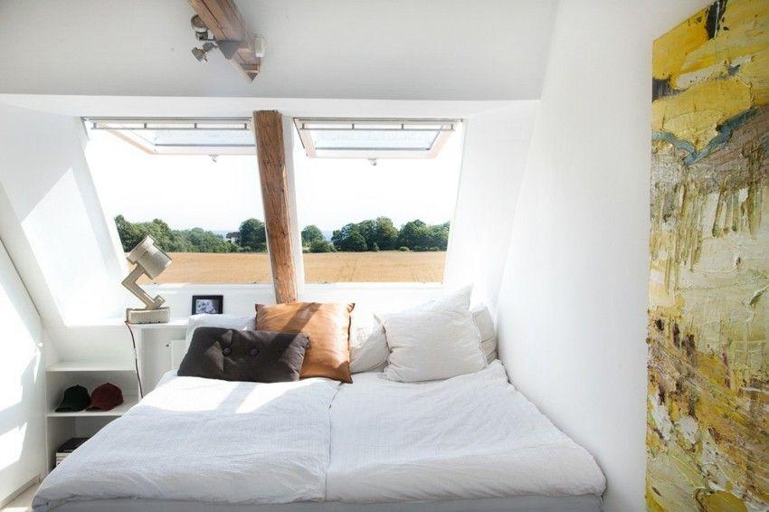 Kuscheliges Schlafzimmer | Schlafen Sie Gesund Und Gemutlich Trendomat Com