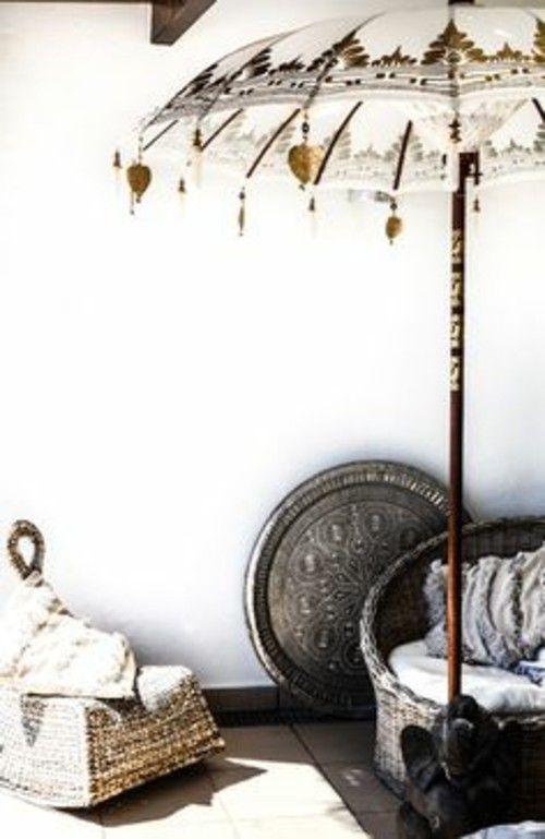 tipps f r die gartengestaltung 2017 so richten sie ihre. Black Bedroom Furniture Sets. Home Design Ideas