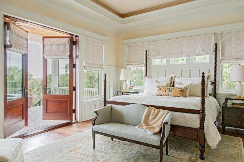 schlafen sie gesund und gem tlich. Black Bedroom Furniture Sets. Home Design Ideas