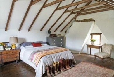 Tolle Einrichtungsideen fürs Schlafzimmer, die es besonders ...