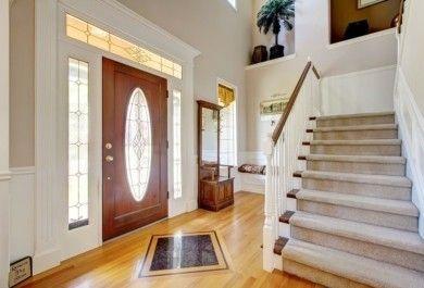 clevere tipps f r eine behagliche atmosph re zu hause. Black Bedroom Furniture Sets. Home Design Ideas
