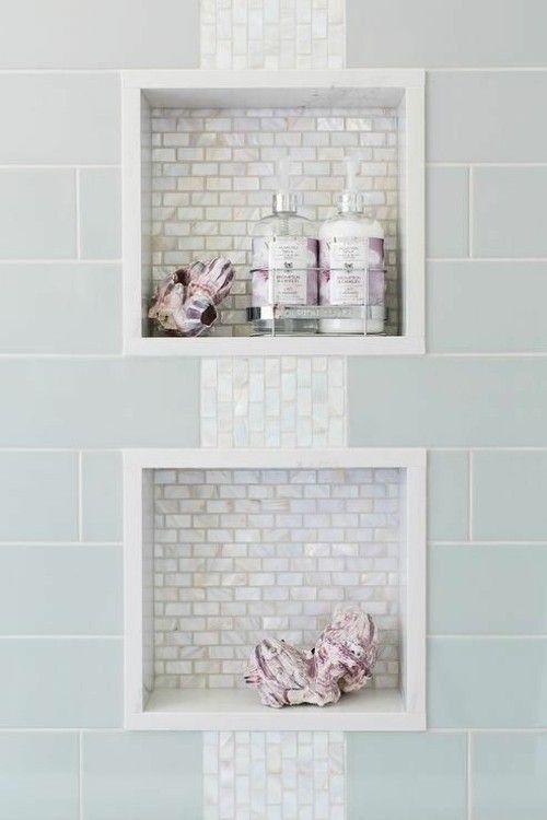 Großes Badezimmer gestalten – clevere Tipps und praktische Tricks für Sie! - Trendomat.com