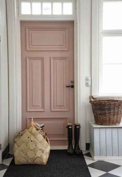 bild 3. wnde streichen ideen fr das wohnzimmer wand farbe ... - Deko Ideen Hexagon Wabenmuster Modern
