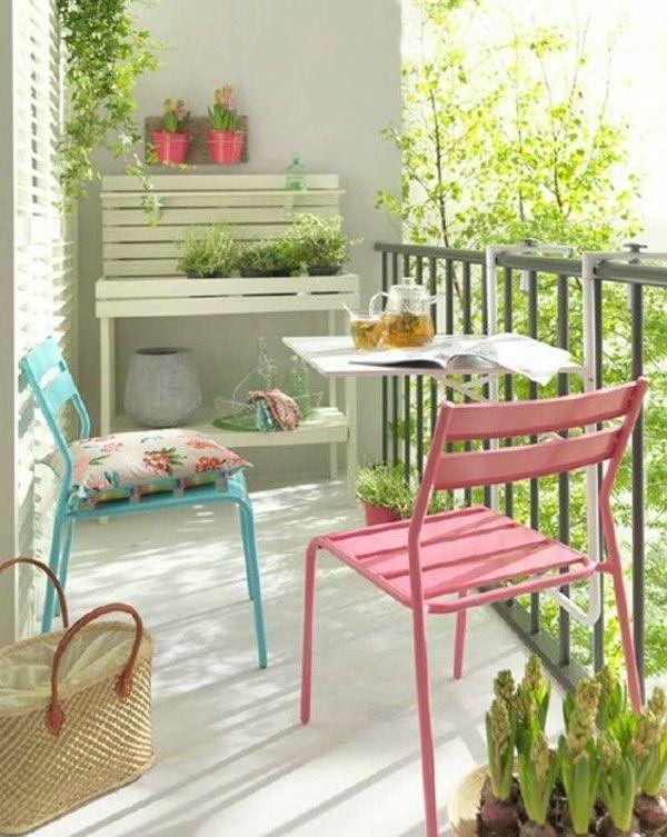 Balkon Asiatisch Gestalten 2017 balkongestaltung tipps und tricks den balkon günstig und