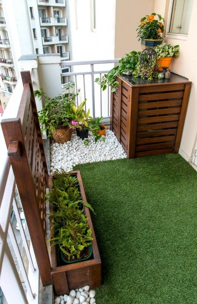 Balkon Asiatisch Gestalten terrasse im asiatischen stil gestalten bringen sie ein