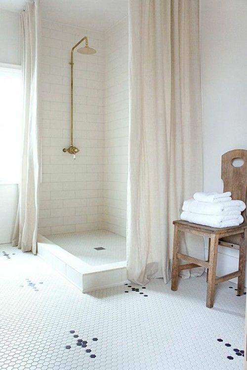 Gro es badezimmer gestalten clevere tipps und praktische tricks f r sie - Tipps fur kleine badezimmer ...