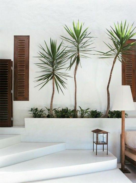 moderne terrassengestaltung clevere ideen diese in einigen einfachen schritten zu erreichen. Black Bedroom Furniture Sets. Home Design Ideas