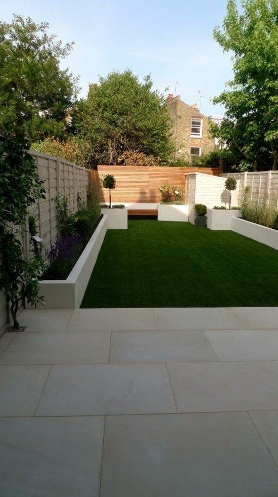 Terrassengestaltung Ideen moderne terrassengestaltung clevere ideen diese in einigen