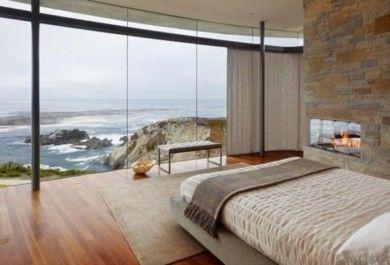 moderne schlafzimmereinrichtung, die 2017 populär ist - trendomat.com - Moderne Schlafzimmereinrichtung