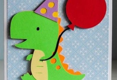 Geburtstagskarten Selber Basteln 30 Ideen Und Praktische