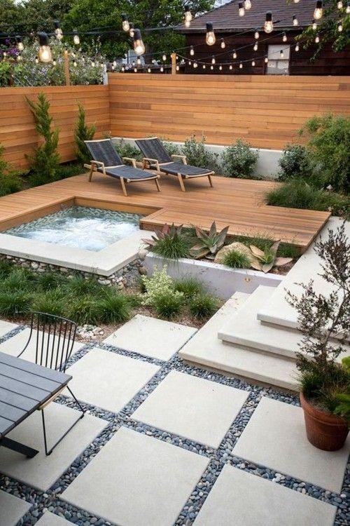 Gartengestaltung Planung Und Ideen In Bildern Und Text Trendomat Com