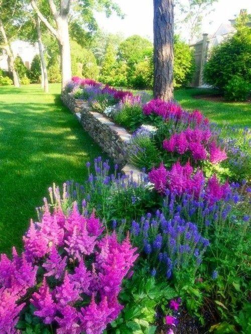 Gartengestaltung Planung Und Ideen In Bildern Und Text Trendomatcom