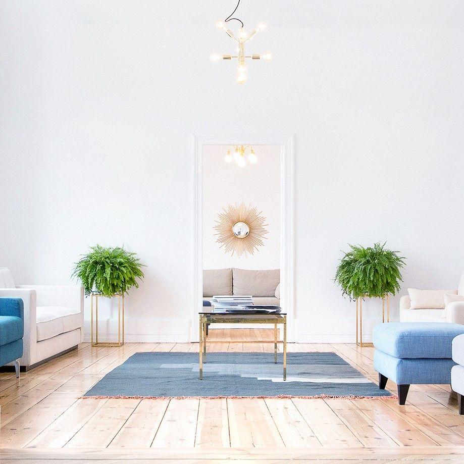 Zweisitzer sofas die perfekte symbiose zwischen sthetik und zweisitzer sofas die perfekte symbiose zwischen sthetik und komfort trendomat parisarafo Images