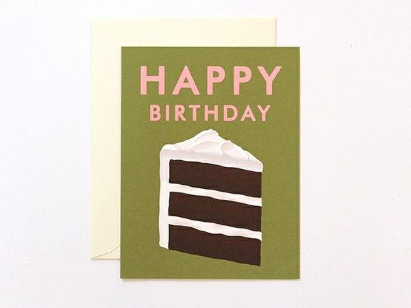 Geburtstagskarten Selber Basteln 30 Ideen Und Praktische Tipps