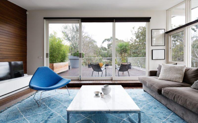 f r mehr licht und luxusgef hl zu hause und im b ro. Black Bedroom Furniture Sets. Home Design Ideas