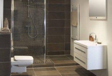 trendige ideen f r modernes badezimmer und wc. Black Bedroom Furniture Sets. Home Design Ideas
