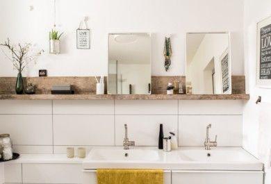 20 inspirierende schlafzimmer mit wandpaneelen aus holz for Innenarchitektur trends 2018