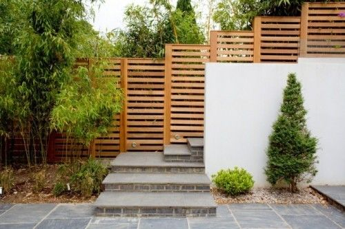Gartenideen Für Kleine Gärten Machen Ihren Begrenzten