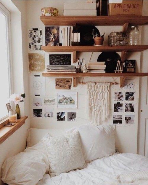 kreative fotowand gestalten setzen sie ihre besten fotos. Black Bedroom Furniture Sets. Home Design Ideas