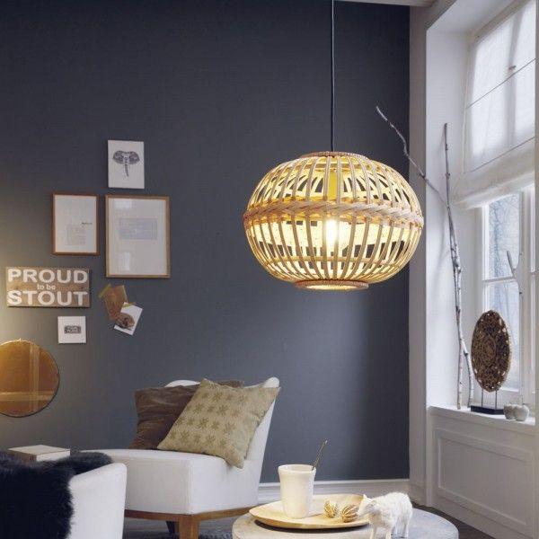 Schöner Raum Wohndesign: Moderne Pendelleuchten Geben Ihrem Zuhause Den Richtigen