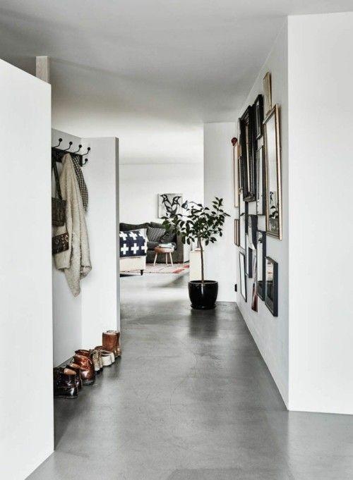 betonboden elegant robust und betonboden with betonboden fabulous nie with betonboden nie. Black Bedroom Furniture Sets. Home Design Ideas