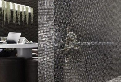 stilvolle moderne raumteiler definieren wohnbereich, moderne raumteiler. cheap kaminofen als raumteiler genial elegant, Design ideen