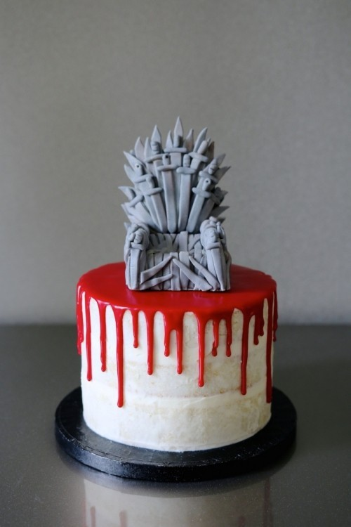 Halloween Kuchen Deko - die besten leckeren Ideen zum ...