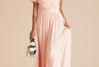 stilvolle brautkleider und trendige abendkleider für einen stark femininen look  trendomat