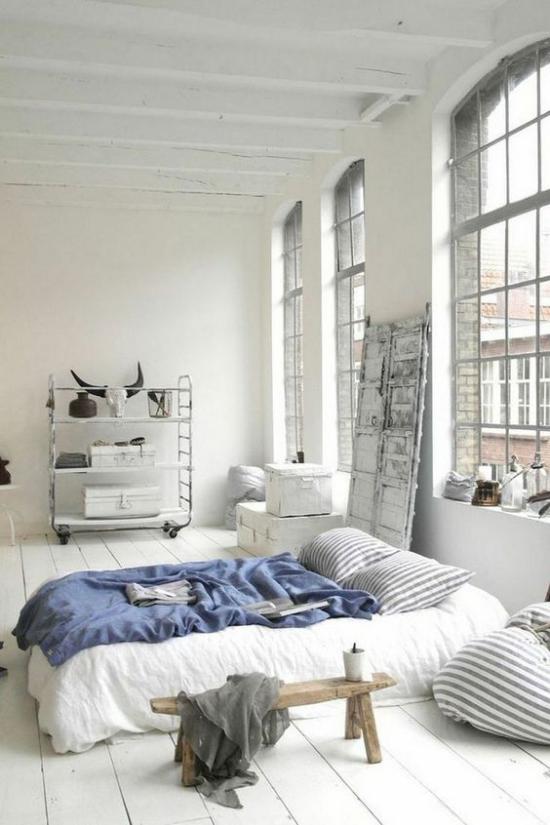 Schlafzimmer Schön Gestalten
