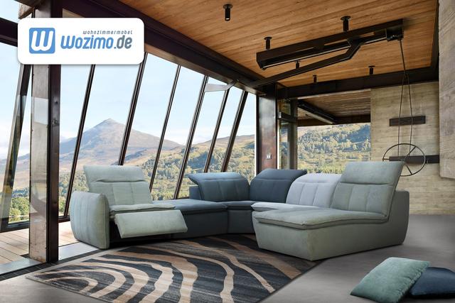Sofa mit Schlaffunktion in Pastellgrün ein Muss im modernen Zuhause viele Vorteile